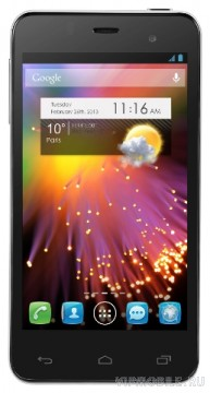 Alcatel OneTouch 6010D Star Dual Sim  [РосТест]