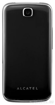 Alcatel OneTouch 2010D  [РосТест]