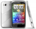 HTC Sensation XE Z715E White (белый)