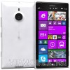 Nokia Lumia 1520 White (белый)
