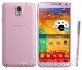 Samsung SM-N900 32Gb Galaxy Note 3 Pink (розовый)