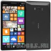 Nokia Lumia 930 Black (черный)
